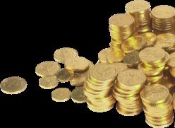 Инвестиции и сбережения