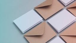 Метод четырёх конвертов