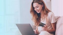 Как сделать кредитную карту помощником, а не врагом?