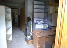 Складское помещение, 451 м²