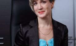 Юлия Игнатьева