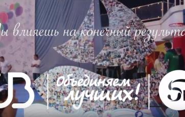 public://bezymyannyy_8.png
