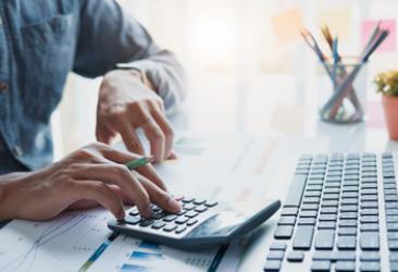 Налоговые послабления для бизнеса в 2020 году (в связи с коронавирусом)
