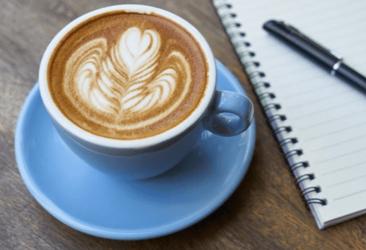 5 шагов для открытия своего бизнеса