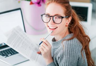 Потребительский кредит в екатеринбурге онлайн взять кредит в омске лучшее