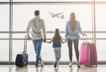 Покупаем авиабилеты