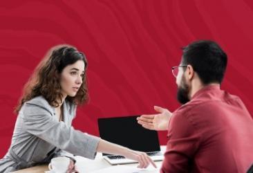 Кредиты на открытие бизнеса: плюсы и минусы