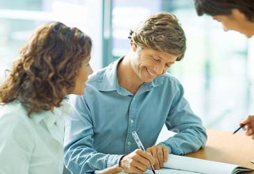 Расчетный счет для ООО: в каком банке выгоднее открывать?