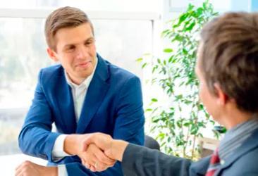 Кредит под залог бизнеса в екатеринбурге прогноз куда инвестировать деньги