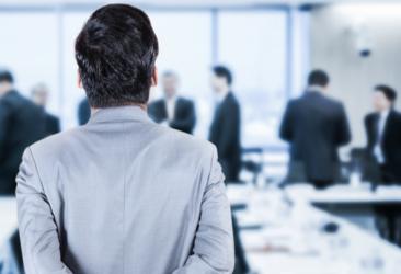 Совет директоров и правление банка