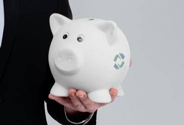 Участие Банка в системе страхования вкладов