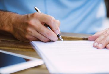 Тарифы по кредитам, гарантиям и лизингу
