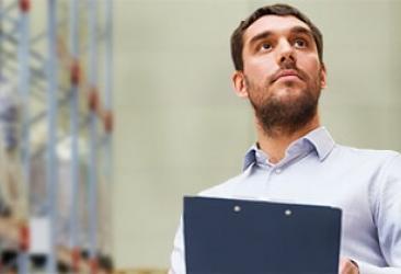 Онлайн-сервисы для бизнеса