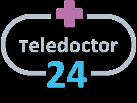 Теледоктор 24