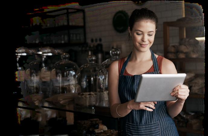 УБРиР Light –<br>интернет-банк для бизнеса