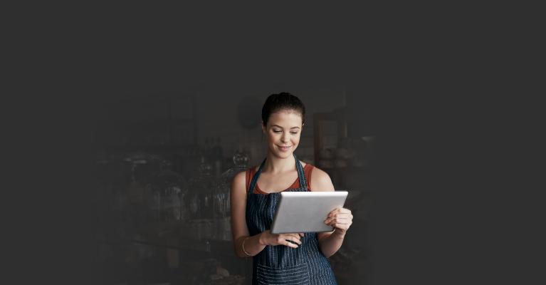 <noindex>УБРиР Light –<br>интернет-банк для бизнеса</noindex>